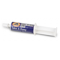 CAVALOR-TAKE-IT-EASY-60ML-SYRINGE