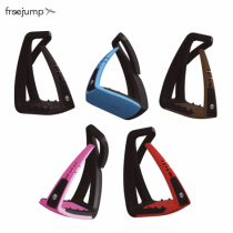 FREEJUMP-NEW-SOFT-UP-LITE-SAFETY-STIRRUPS