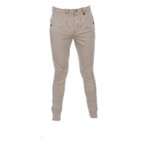 WILLIAM-FUNNELL-BREECHES-BEIGE