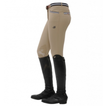 SPOOKS-RICARDA-KNEE-GRIP-LOOP-BEIGE