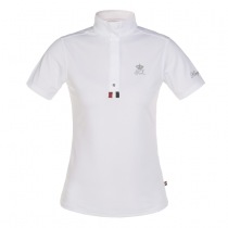 KINGSLAND-JENNIFER-LADIES-SHOW-SHIRT-WHITE