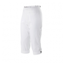 PIKEUR-WATERPROOF-RAIN-OVER-BREECHES-WHITE