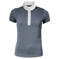 MARK-TODD-ITALIAN-COLLECTION-ALICIA-LADIES-SHOW-SHIRT-GREY