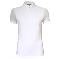 MARK-TODD-ITALIAN-COLLECTION-AMBER-LADIES-SHOW-SHIRT-WHITE