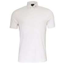 MARK-TODD-ITALIAN-COLLECTION-GENTS-BRAD-SHOW-SHIRT-WHITE