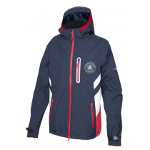 MOUNTAIN-HORSE-TEAM-PRO-JACKET-RRP-17900-OUR-PRICE-9500-9501