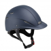 GPA-EASY-2X-RIDING-HAT-NAVY