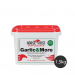 HORSE-FIRST-GARLIC--MORE-2-KG