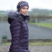 NEW-EQUETECH-AW19-ASHRIDGE-LADIES--QUILTED-JACKET-MULBERRY