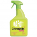 NAF-OFF-CITRONELLA-FLY-SPRAY-750ML