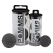 POMMS-EAR-PLUGS