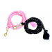 IV-HORSE-SPARKLE-LEAD-ROPES-