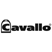Cavallo Equestrian Wear
